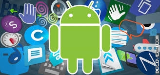 Android important Tools